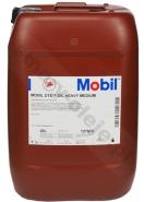 Mobil DTE Oil Heavy Medium opak. 20 L