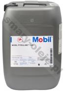 Mobil Pyrolube 830 opak. 20 L