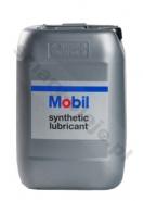 Mobil Eal Hydraulic Oil 46 opak. 20 L