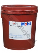 Mobil Chassis Grease LBZ opak. 18 Kg