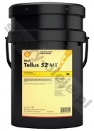 Shell Tellus S2 MX 68 opak. 20 L