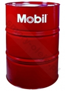 Mobil Clean Industrial opak. 208 L