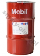 Mobil Chassis Grease LBZ opak. 50 Kg