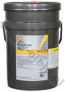 Shell Omala S4 GXV 320 opak. 20 L