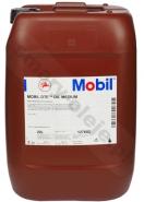 Mobil DTE Oil Medium opak. 20 L