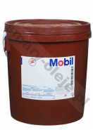 Mobilgrease MB 2 opak. 18 Kg