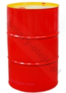 Shell Omala S4 GXV 220 opak. 209 L