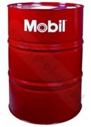 Mobil DTE Oil Medium opak. 208 L