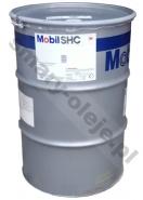 Mobil SHC Polyrex 462 opak. 174 Kg