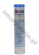Mobiltemp SHC 100 opak. 0,38 Kg