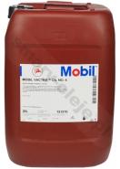 Mobil Vactra Oil No. 4 opak. 20 L