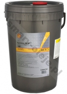 Shell Corena S4 P 100 (Corena AP 100) opak. 20 L
