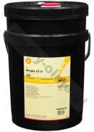 Shell Omala S2 G 460 (Omala 460) opak. 20 L