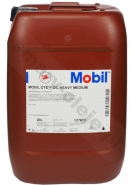 Mobil DTE Oil Heavy Medium opak. 20 L