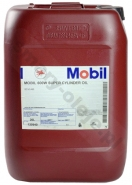 Mobil 600 W Super Cylinder Oil opak. 20 L