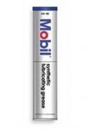 Mobil SHC Polyrex 462 opak. 0,39 Kg