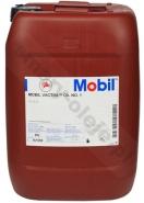 Mobil Vactra Oil No. 1 opak. 20 L