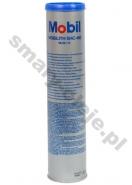Mobilith SHC 460 opak. 0,38 Kg
