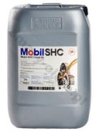 Mobil SHC Cibus 46 opak. 20 L