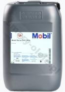 Mobil Rarus SHC 1024 opak. 20 L