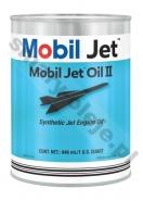 Mobil Jet Oil II opak.  0, 946 L