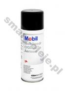 Mobilgear OGL 007 Aerosol opak. 0,4 L
