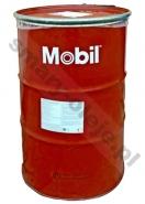 Mobilgrease XHP 221 opak. 180 Kg