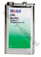 Mobil Eal Arctic 220 opak. 5 L