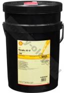 Shell Omala S2 G 150 (Omala 150) opak. 20 L