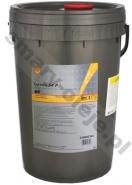 Shell Corena S4 P 68 (Corena AP 68) opak. 20 L
