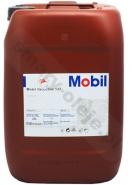 Mobil Vacuoline 137 opak. 20 L