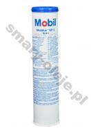 Mobilux EP 2 opak. 0,39 Kg