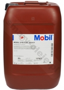 Mobil DTE Oil Heavy opak. 20 L