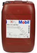 Mobil DTE Oil Light opak. 20 L