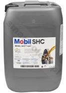 Mobil SHC 624 opak. 20 L