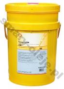 Shell Tonna S3 M 220 (Tonna S 220) opak. 20 L