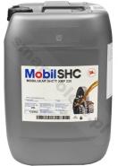 Mobilgear SHC XMP 220 opak. 20 L
