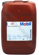 Mobil Vacuoline 537 opak. 20 L