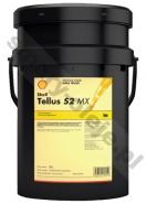 Shell Tellus S2 MX 46 opak. 20 L
