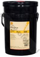 Shell Omala S2 GX 100 opak. 20 L