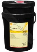 Shell Omala S2 G 68 (Omala 68) opak. 20 L