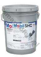 Mobilith SHC 460 opak. 16 Kg
